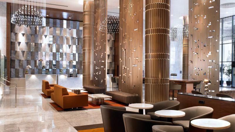 lobby-front-desk