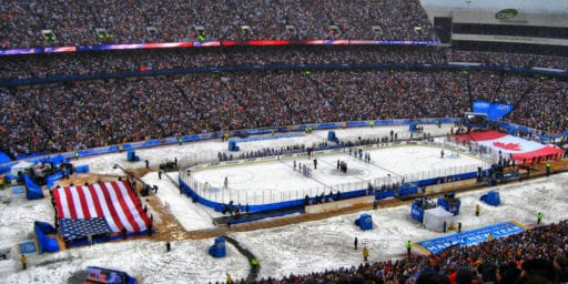 NHL_Winter_Classic