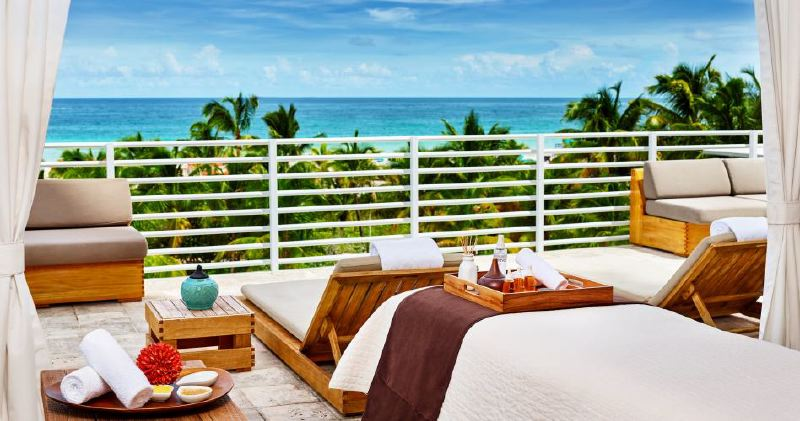 privai-wellness-spa-oceanfront-948x500
