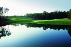 ritz carlton reynolds plantation golf