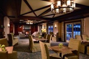 ritz carlton reynolds plantation lounge