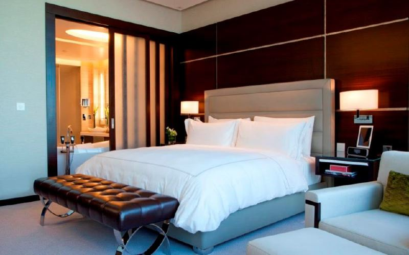 rosewood-abu-dhabi-deluxe-room