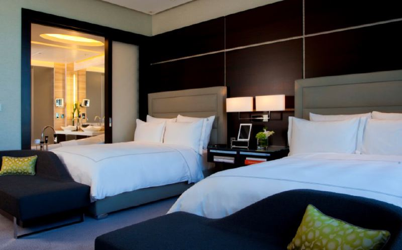 rosewood-abu-dhabi-deluxe-twin-room