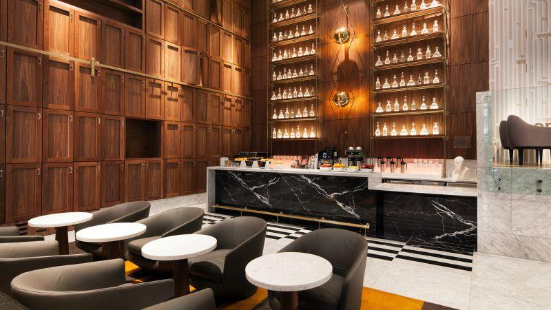 sheraton-lobby-bar
