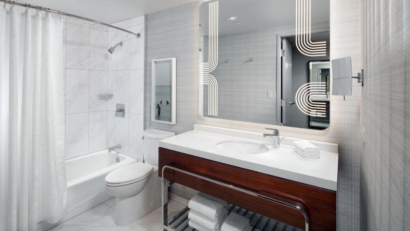 standard-bathroom