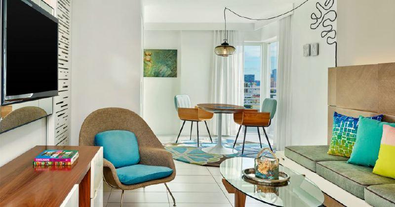 superior-suite-living-area-948x500