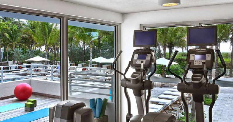 the-royal-palm-miami-fitness-center-948x500