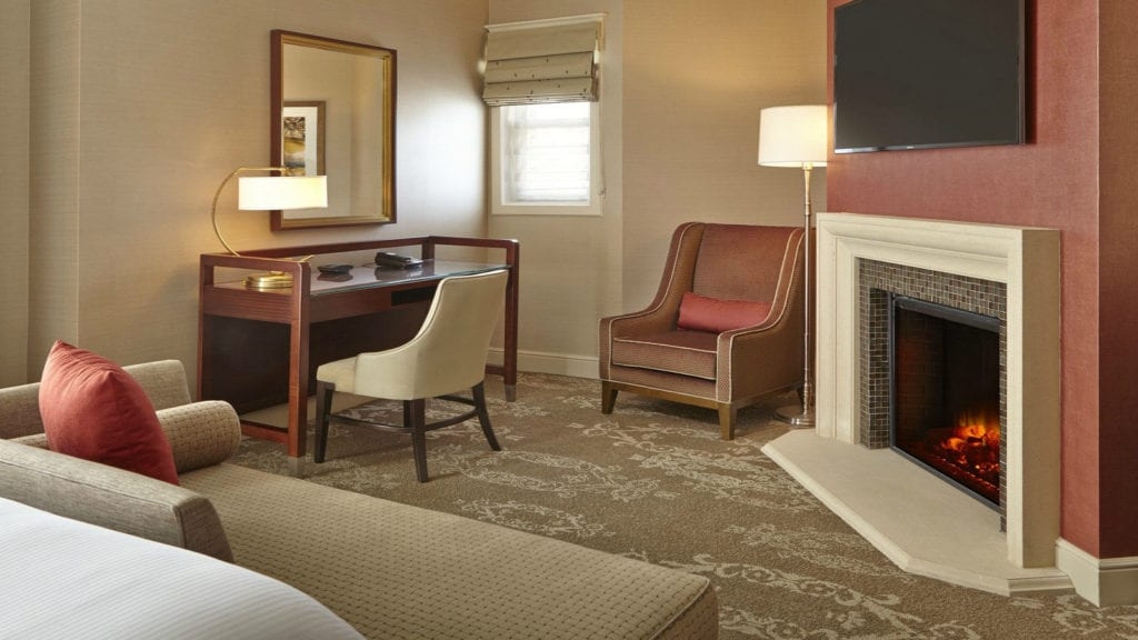 The-Westin-San-Jose---Premium-King-Room