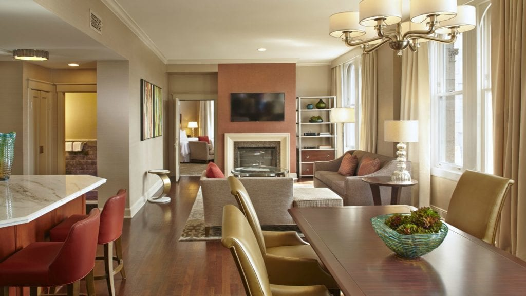 The-Westin-San-Jose---The-Grand-Suite-Parlor