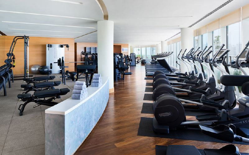 abu_dhabi_gallery_wellness_1