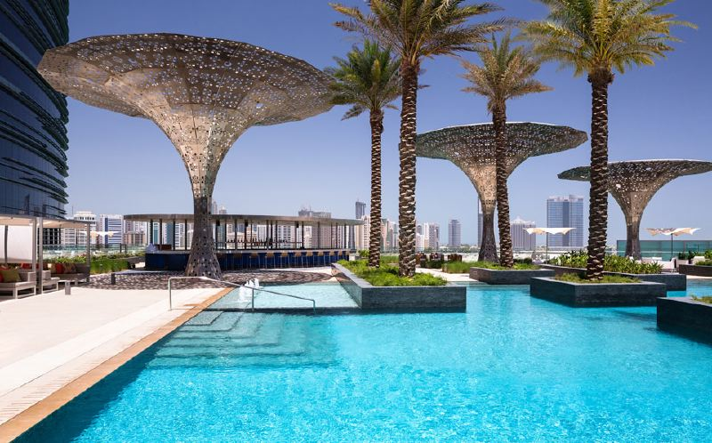 abu_dhabi_gallery_wellness_3