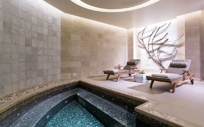 abu_dhabi_gallery_wellness_4