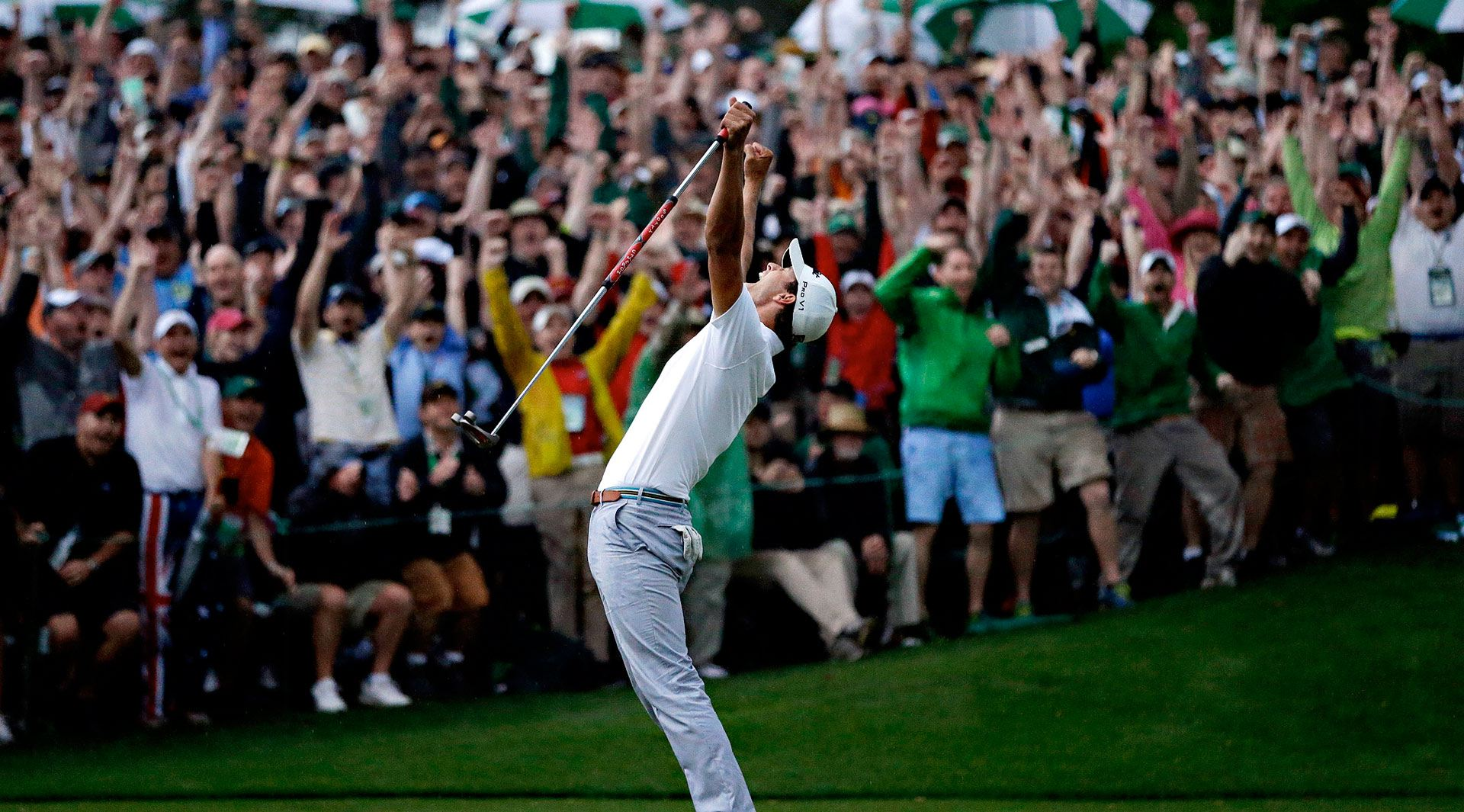 2018 Masters Packages Rates Get Your Custom Trip Quote