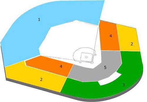 stadium-worldseries