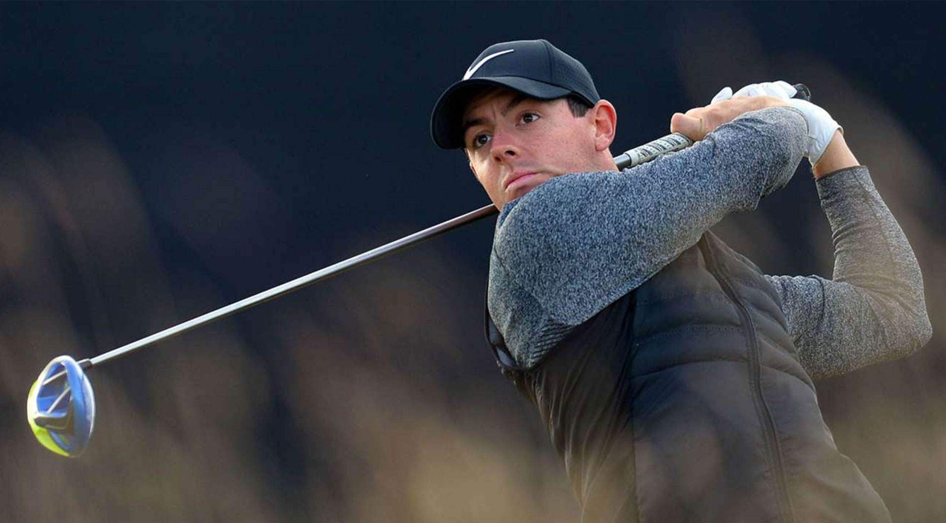 2019 british open package rates