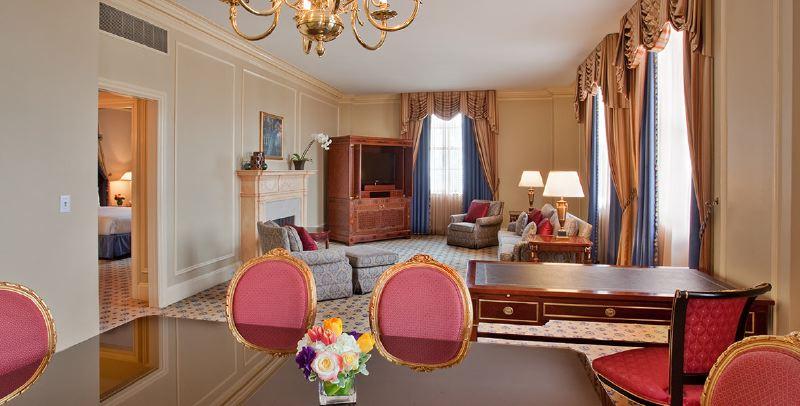 classic-junior-suite1