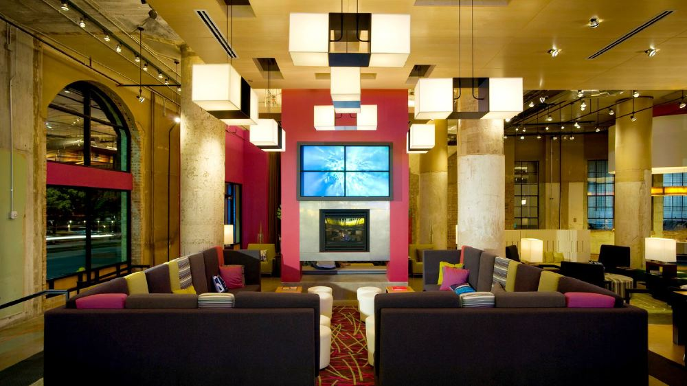 daldl-lounge-3524-hor-wide