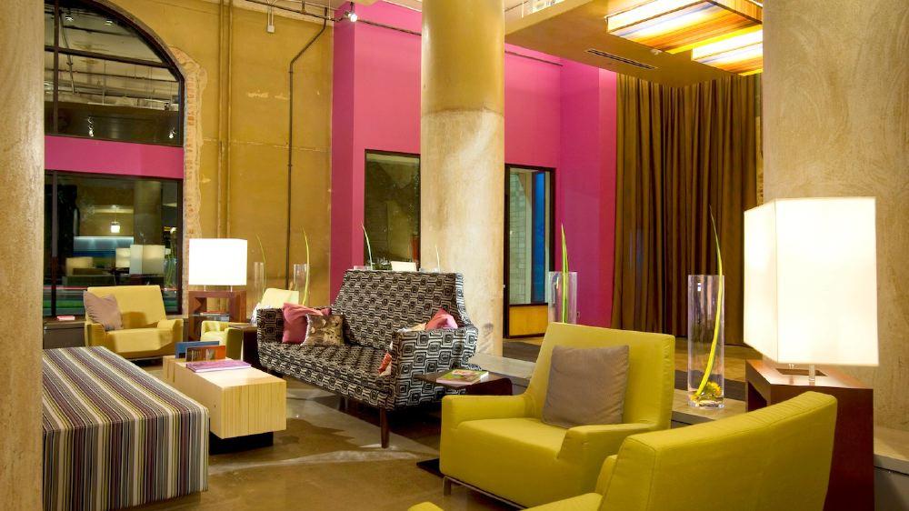 daldl-lounge-3525-hor-wide