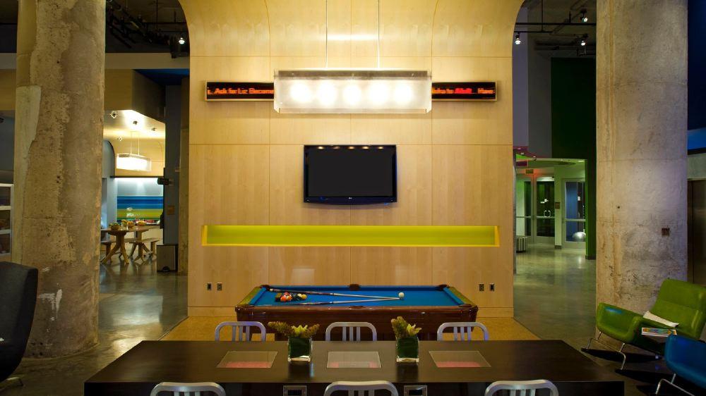daldl-lounge-3531-hor-wide