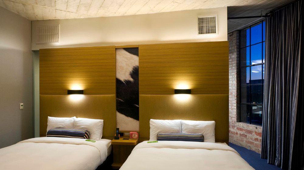 daldl-room-3542-hor-wide