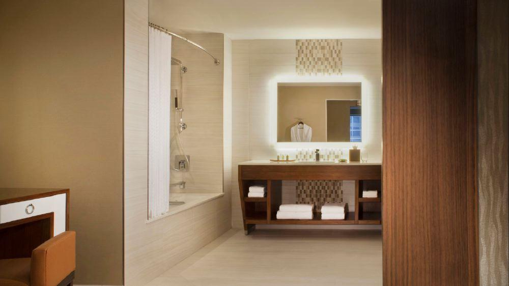 daldw-double-guestroom-4940-hor-wide