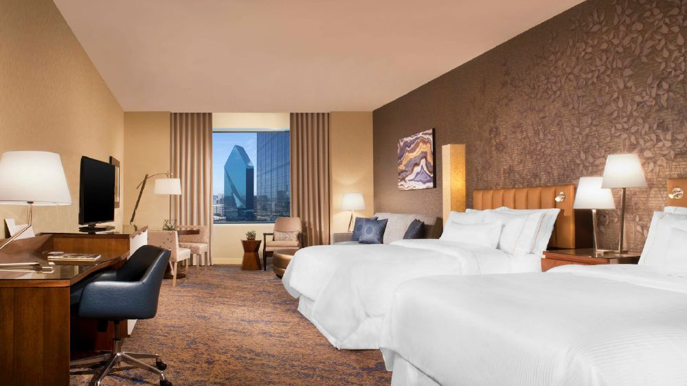 daldw-double-guestroom-4941-hor-wide