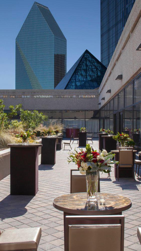 daldw-outdoor-courtyard-9525-ver-wide