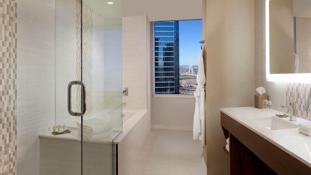 daldw-suite-tub-7899-hor-wide