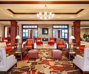 masters golf hotel