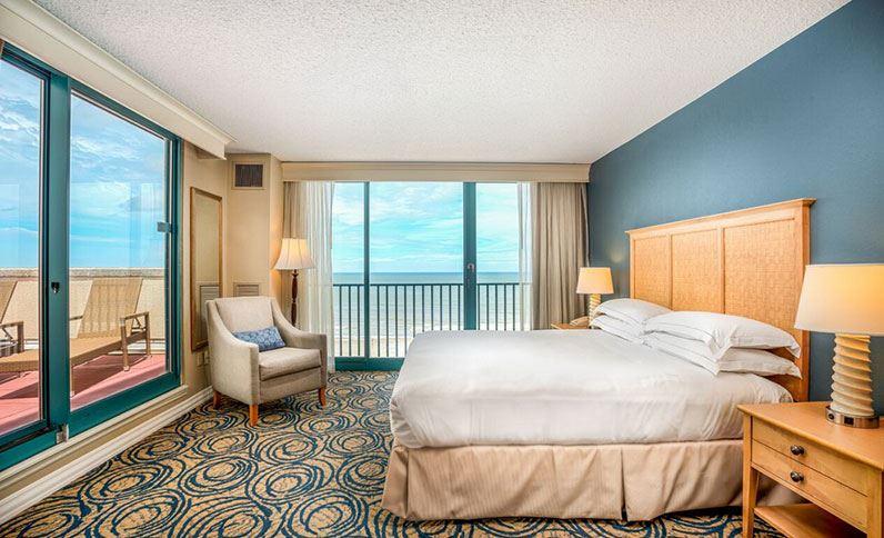 daytona-ocean-view-with-a-balcony