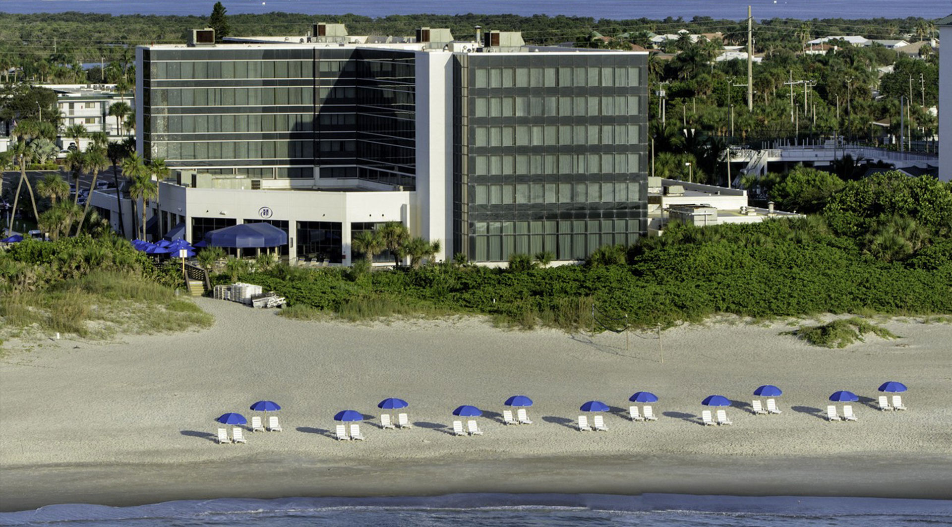 daytona 500 hotels cocoa beach