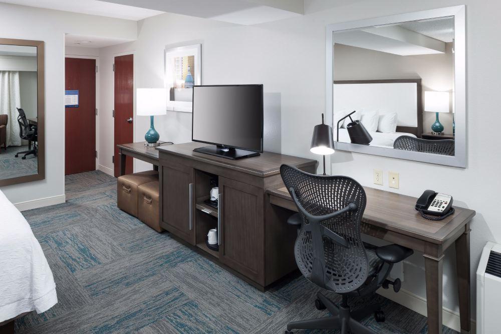 desk-and-credenza