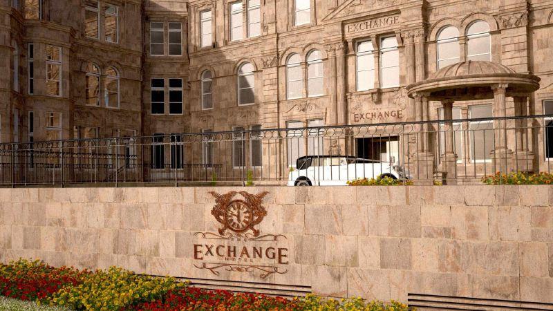 exchange-hotel-1800x1013