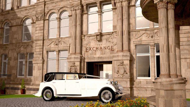 exchange-hotel-entrance-1800x1013