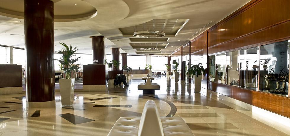fairmont-monte-carlo-lobby