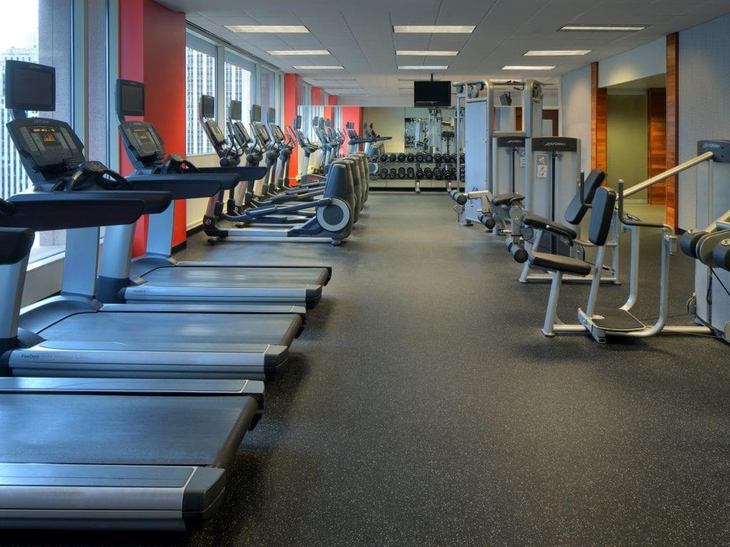 fitness_room_1280x960