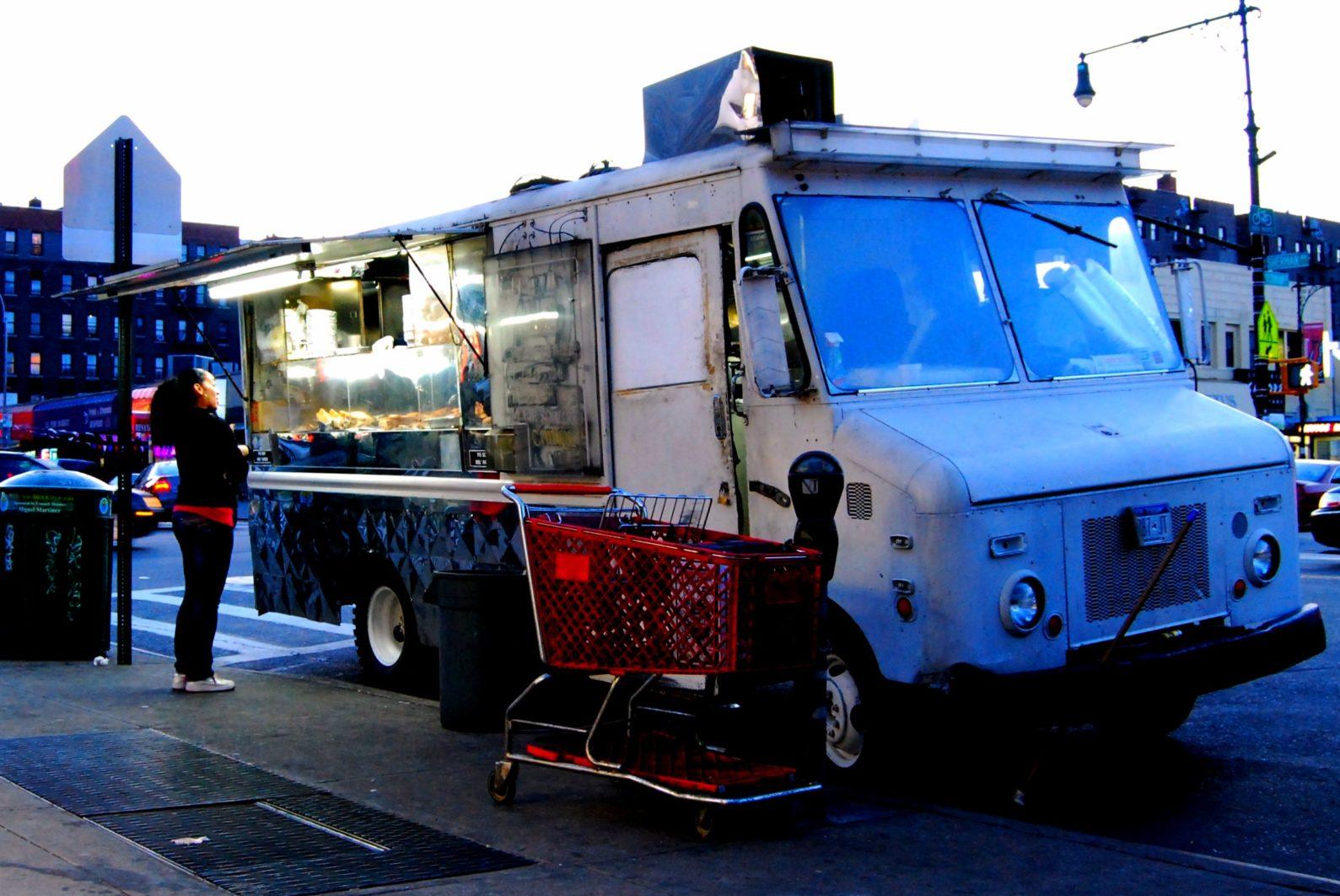 food_truck_NY