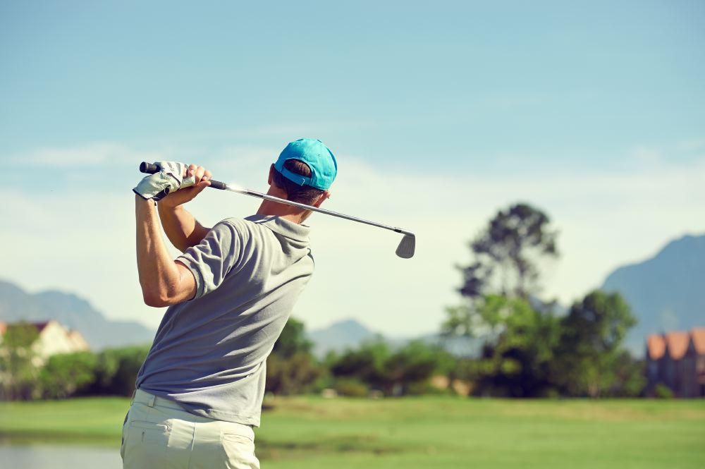 golfer-box-2