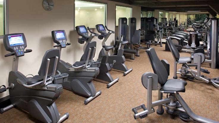 grand-hyatt-fitness