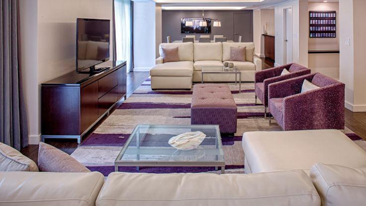 grand-hyatt-lounge