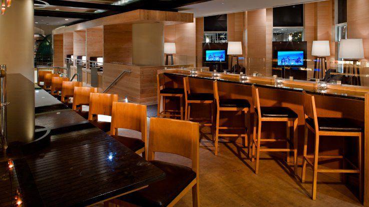 grand-hyatt-lounge2