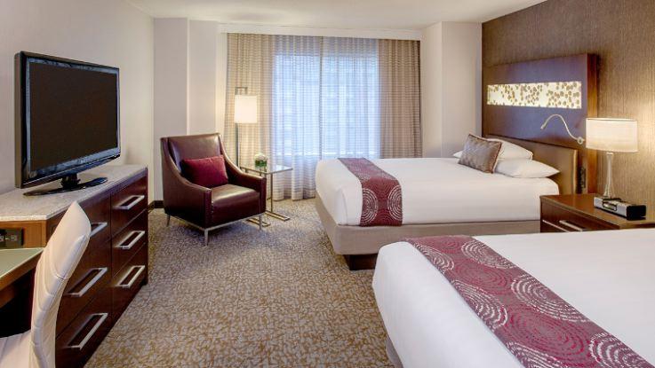 grand-hyatt-room2
