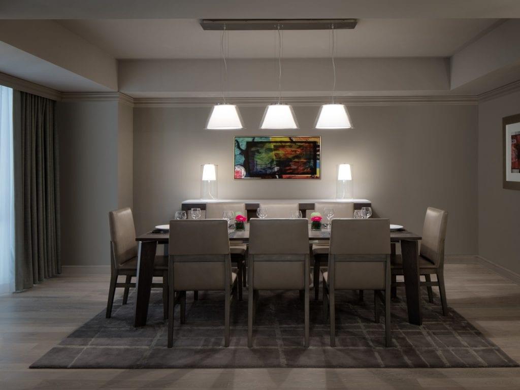 guestroom-1_1280x960