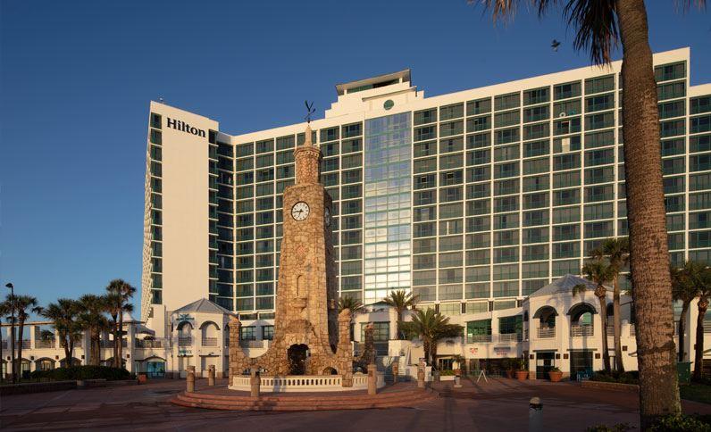 hilton-daytona-beach-oceanfront-resort-hotel-1