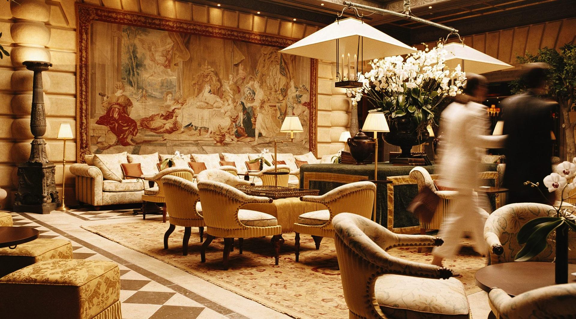 hotel metropole monaco hotels