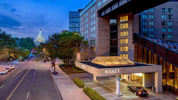 hyatt-regency-capitolhill-exterior