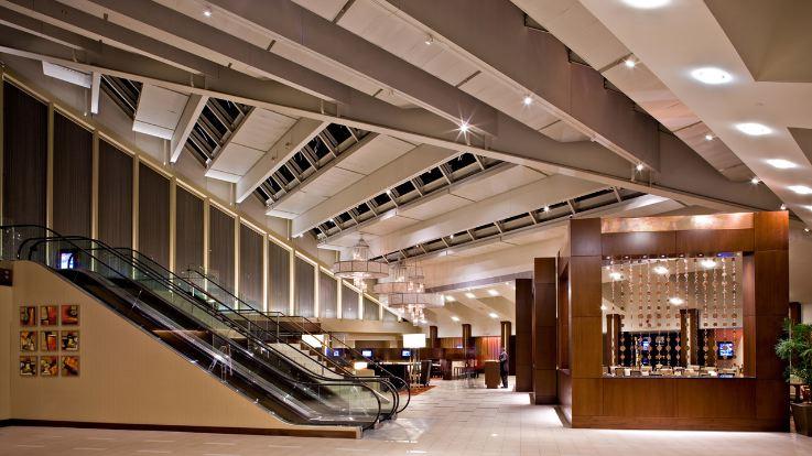 hyatt-regency-capitolhill-lobby