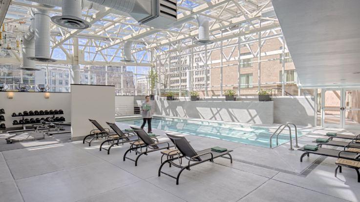 hyatt-regency-capitolhill-pool