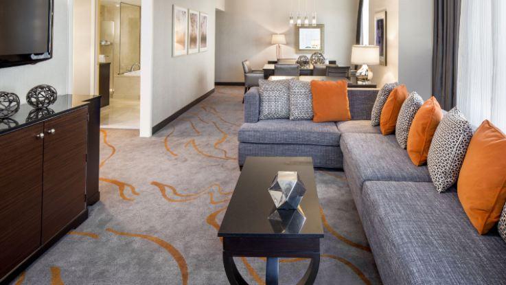 hyatt-regency-capitolhill-room3