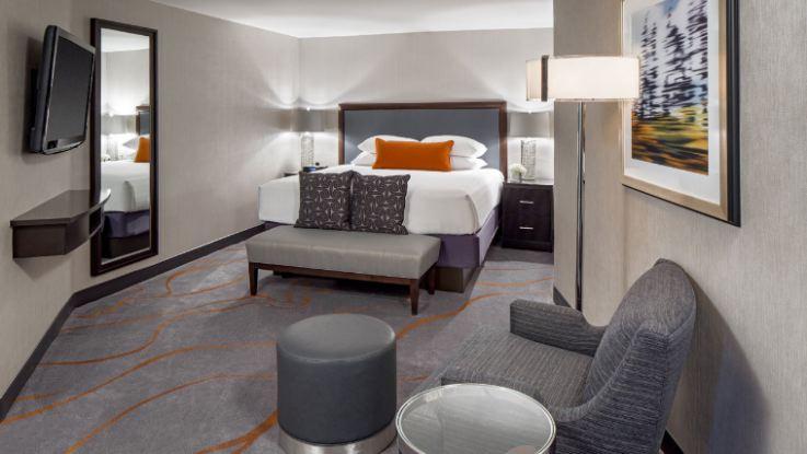 hyatt-regency-capitolhill-room4